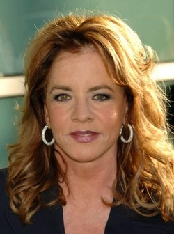 Stockard Channing, Susan Antonia Williams Stockard ... - Stockard-Channing